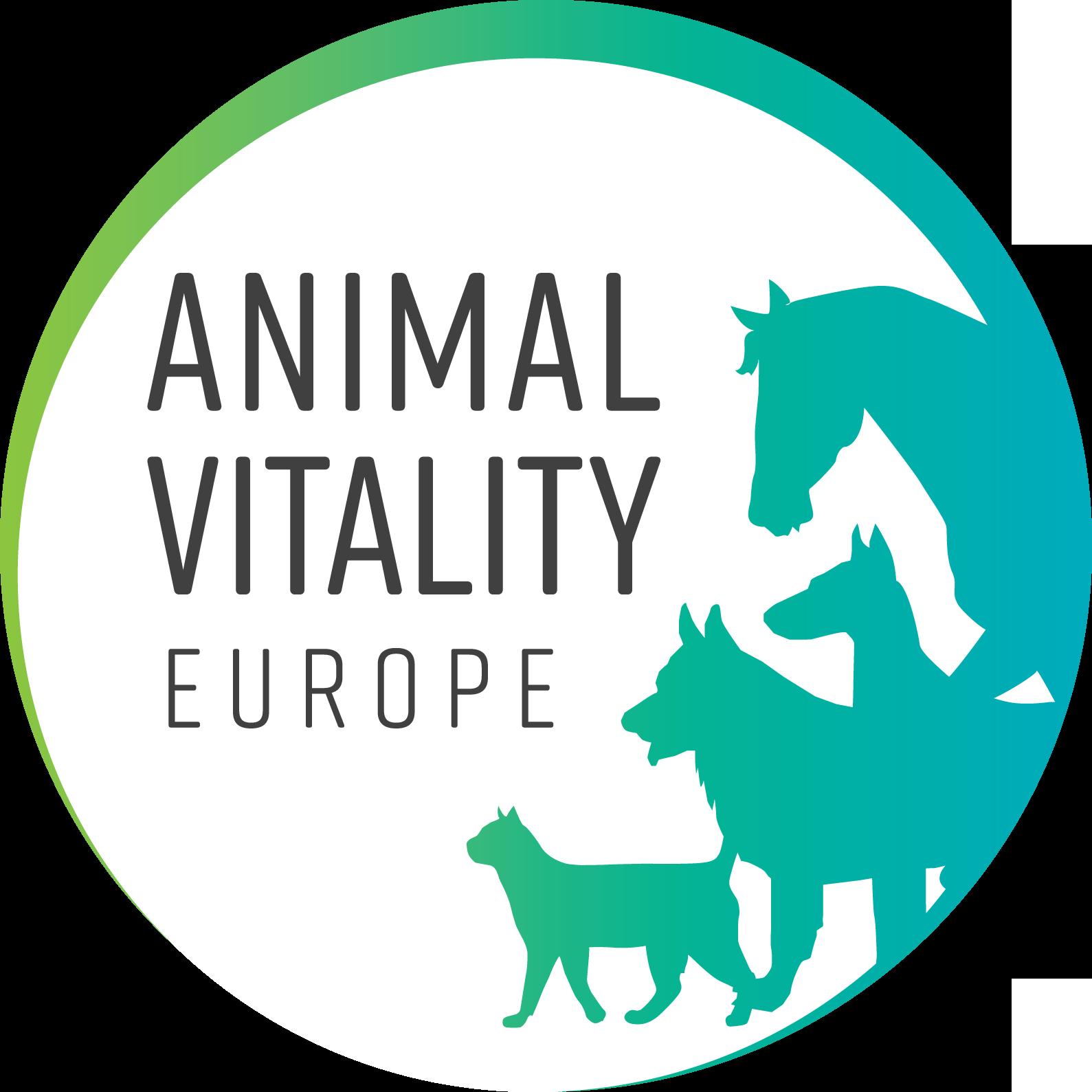 Animal Vitality AS